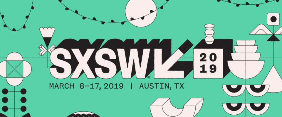 Jobs, Morality and Getting a Seat: The Biggest AI Questions at SXSW
