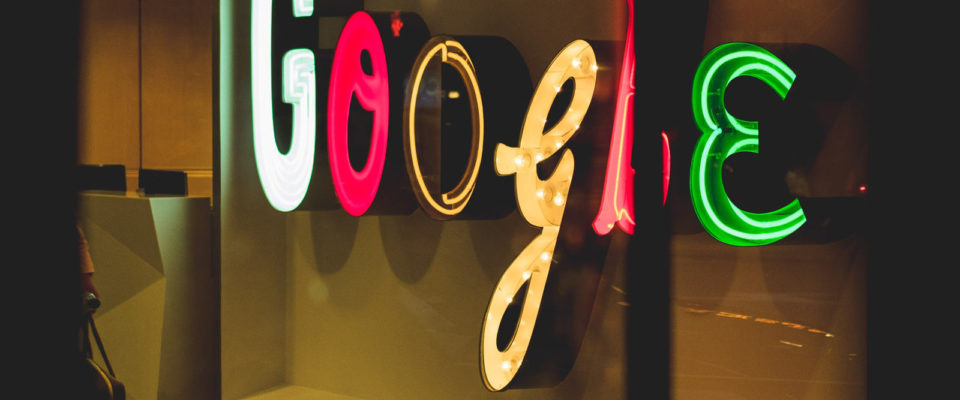 Product Management 2.0: Lessons from Google in Building AI Products in the Software 2.0 World