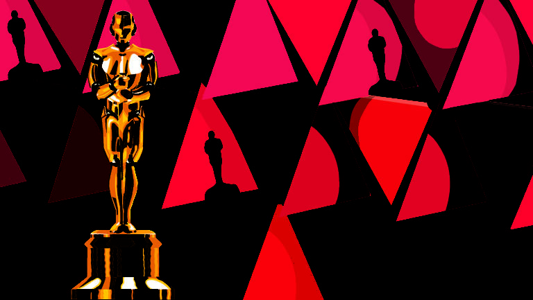 Finding the next blockbuster movie using AI in Hollywood