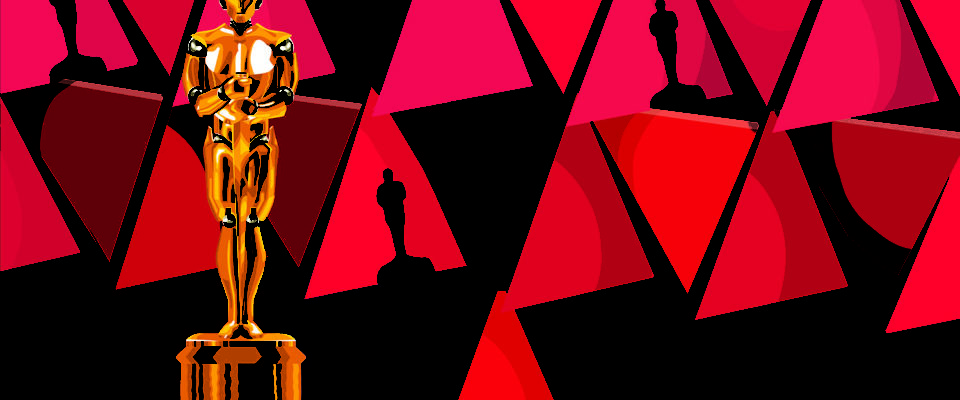 The Hitmakers: AI in Hollywood to Determine Next Big Movie