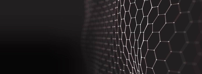Modern AI provides revolution in data science