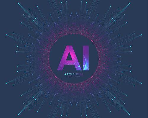 The Democratization of Data: Modern AI and Automated Machine Learning