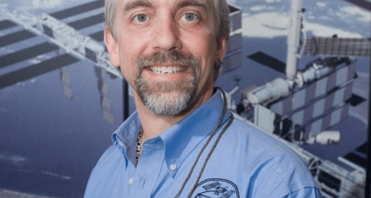 Lord Only Knows: Interview With Richard Garriott de Cayeux