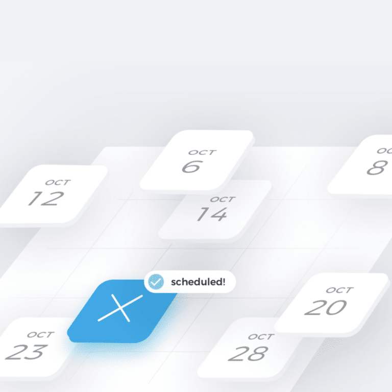 Elevator Pitch: Instant Meeting Scheduling with x.ai